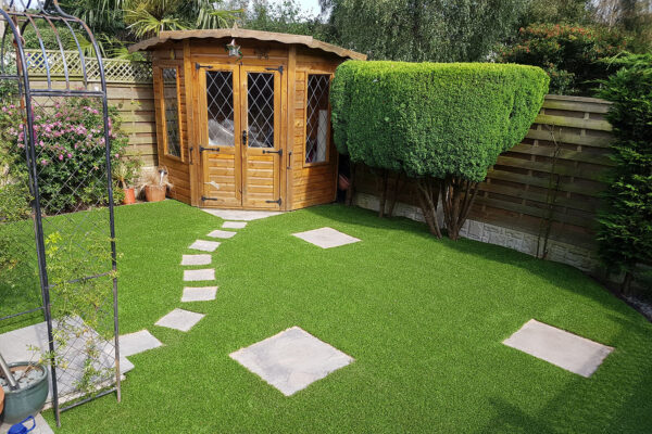 artificial-grass-02