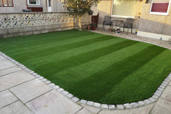 artificial-grass-03