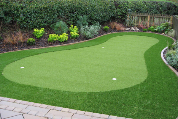 artificial-grass-04