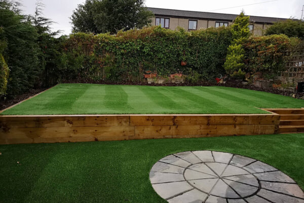 artificial-grass-05