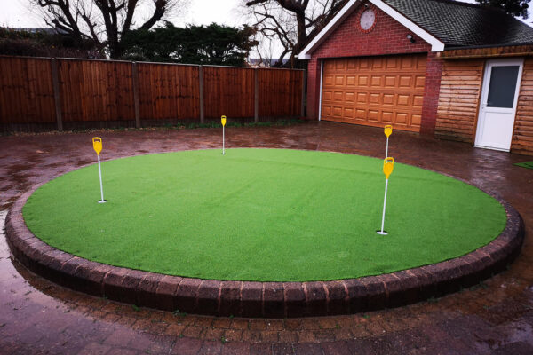 artificial-grass-07