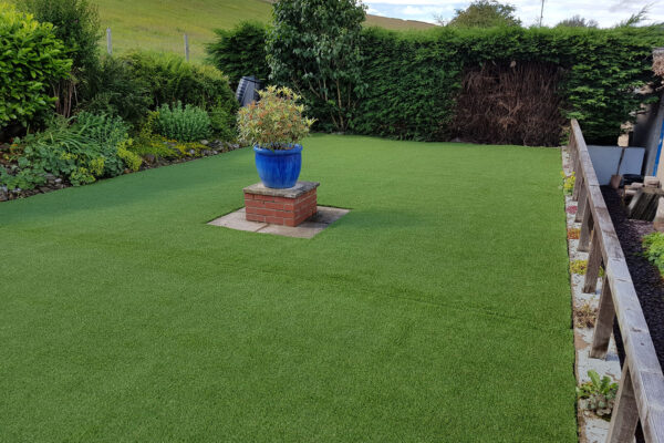 artificial-grass-10