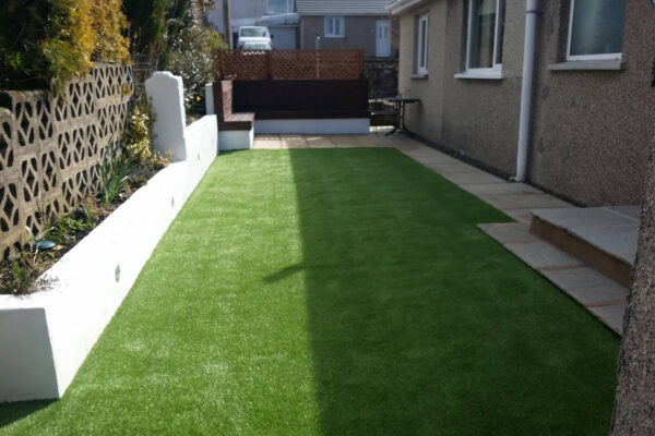 artificial-grass-11