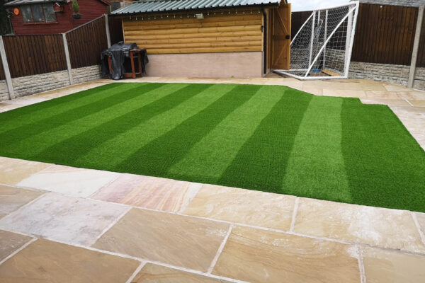 artificial-grass-13
