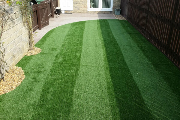 artificial-grass-14